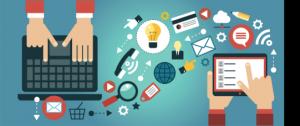 3rd Arab Tech revolution Nama Ventures Venture Capital