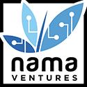 Nama Ventures – A technology focused venture capital fund