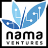 cropped-Nama-Ventures-Logo-color-125w.png